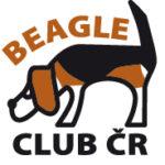BC_logo_cz